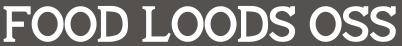 FoodLoods